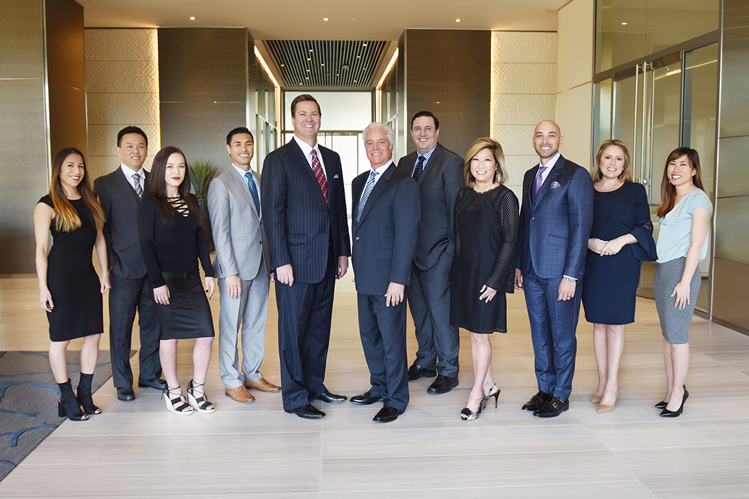 Grimm Bissell Wealth Management photo